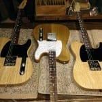 Tele Trio 3