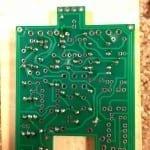 I can solder!